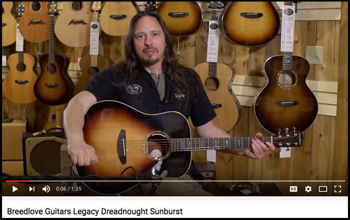 breedlove-guitars-legacy-dreadnought-youtube.png