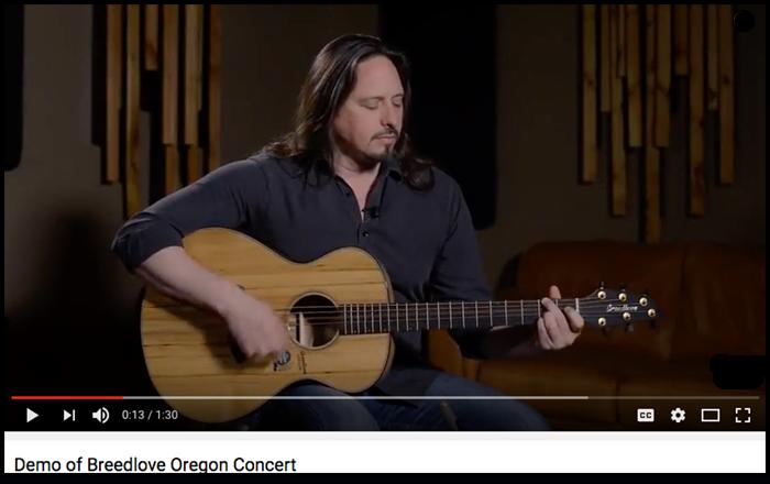 demo-of-breedlove-oregon-concert-youtube.png