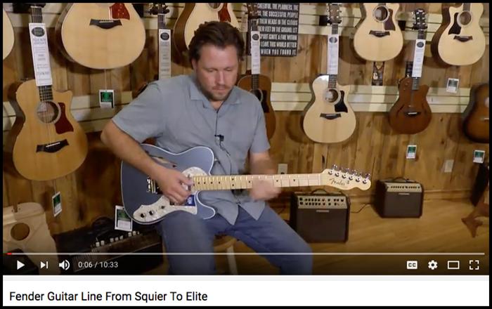 fender-squier-to-elite-youtube.png