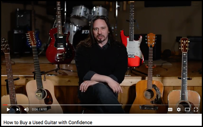 how-to-buy-a-used-guitar-youtube.png