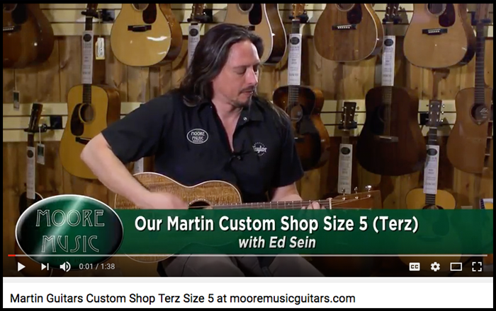 martin-custom-shop-size-5-youtube.png