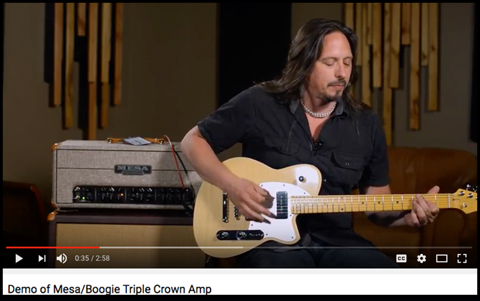 mesa-boogie-tc-50-head-demo-youtube.png