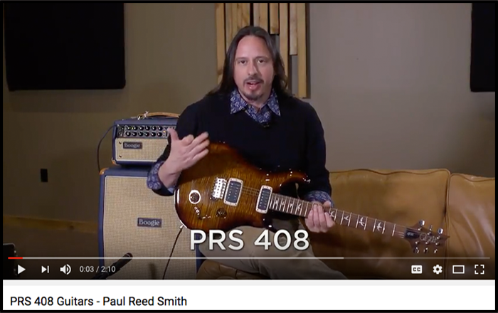 prs-408-youtube.png