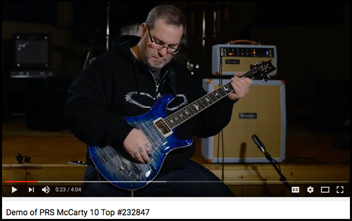 prs-mccarty-2847-youtube.png