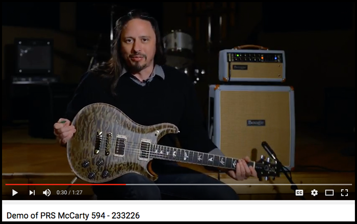 prs-mccarty-594-233226-youtube.png