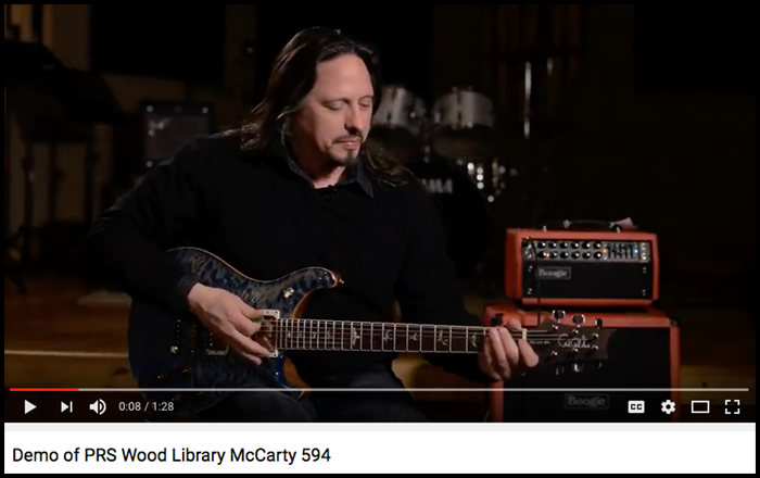 prs-mccarty-594-mmg-exclusive-youtube.png