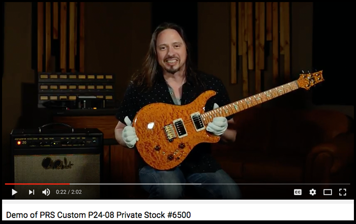 prs-private-stock-custom-24-08-youtube.png