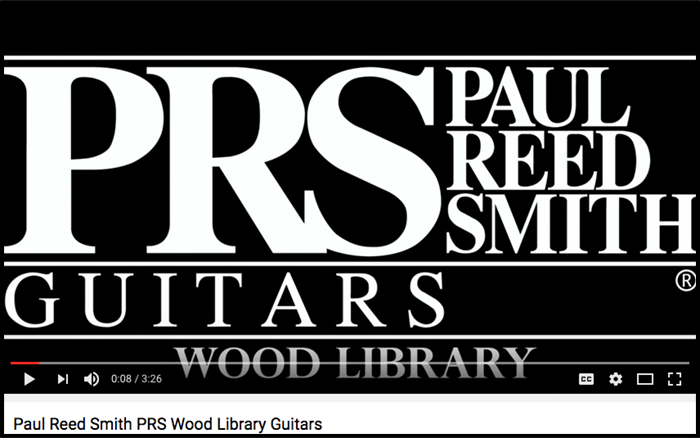 prs-wood-library-demo.png