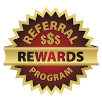referral-rewards-logo.png