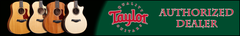 taylor-banner-for-bc-cat-1.jpg